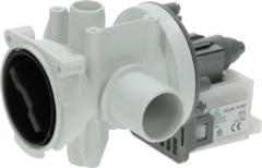 Samsung Pumpe (Ablauf komplett) für Waschmaschine DC31-00030A