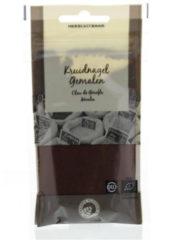 Org Flavour Comp Kruidnagel gemalen 23 Gram