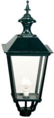 KS Verlichting Nostalgische lantaarn lamp Bergeijk K5 KS 1410