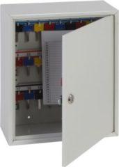 Phoenix Schlüsselkasten - key cabinets KEYSURE AUTOMOTIVE KC0501K