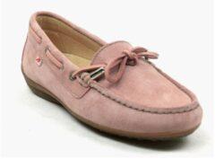 Roze Fluchos F0443
