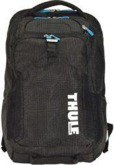 Crossover Rucksack 32L 47 cm Laptopfach Thule black