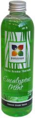 Escentail Passion Sauna - Aromatherapy - Eucalyptus-Mint