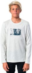 Rip Curl Multi Action T-Shirt LS Boys