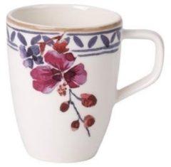 Paarse VILLEROY & BOCH - Artesano Provencal Lavendel - Espressokop 0,10l