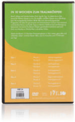 """HSE24 """"FIT in 10"""" DVD-Box"""