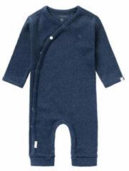 Noppies baby boxpak Nevis met borduursels donkerblauw