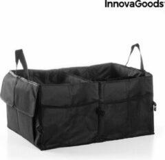 InnovaGoods Kofferbak Organiser Opvouwbaar - 39 x 26 x 55 cm