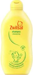 Zwitsal Shampoo Baby 500 ml - Met anti-prik formule
