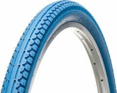 Amigo Buitenband M-1400 28 X 1.75 (47-622) Lichtblauw