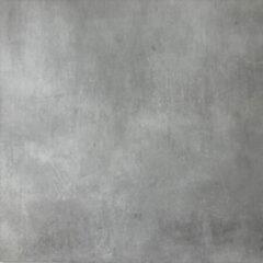 Jabo Loft vloertegel ash 90x90 gerectificeerd