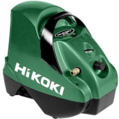 HiKOKI Compressor - EC58LAZ - 160 l/min. - 230 V