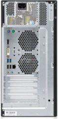 Fujitsu ESPRIMO P558/E85+ - Micro Tower - Pentium Gold G5400 3.7 GHz - 4 GB - 500 GB - Deutsch