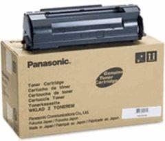 PANASONIC UG-3380-AGC tonercartridge zwart standard capacity 8.000 pagina s 1-pack voor UF-5300, UF-6300