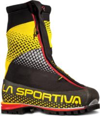 Gele La Sportiva G2 SM