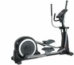 Grijze Toorx Fitness Toorx ERX-9000 Crosstrainer