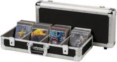 Zwarte Reloop 100 CD Case