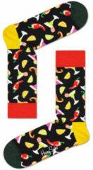 Sokken Happy Socks Drink sock