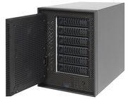 Netgear ReadyNAS 526X - NAS-Server RN526X00-100NES