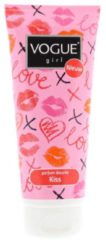 Vogue Girl Parfum Douche Kiss (200ml)