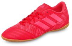 Adidas Fußballschuh adidas performance Rot