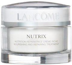 Lancôme Gesichtspflege Tagespflege Nutrix Nurishing And Repairing Treatment 50 ml