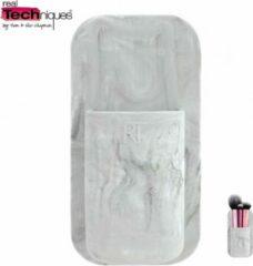 Grijze Real Techniques Accessoires Stick & Store Pocket - 1 Stuk