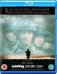 Universal Pictures Saving Private Ryan (Blu-ray)