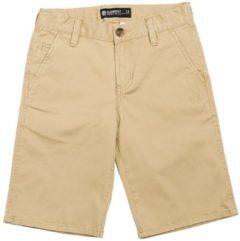 Element Howland Pantaloncini ragazzo