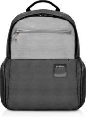Everki ContemPRO Commuter Laptoprugzak Geschikt voor maximaal (inch): 39,6 cm (15,6) Zwart