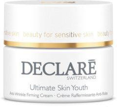 Declaré Ultimate Skin Youth Cream
