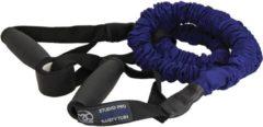 Fitness-Mad Safety Resistance Trainer (Medium) - Weerstandsriemen & -banden