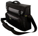 Targus CityGear 15-17.3'' Laptop Messenger - Notebook-Tasche - 43.9 cm (17.3'') TCG270EU