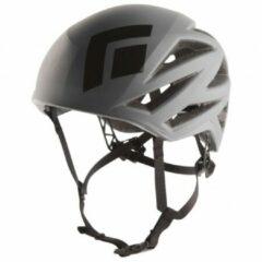 Grijze Black Diamond - Vapor - Hybride helm maat M/L - 58-63 cm grijs/zwart