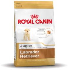 ROYAL CANIN® Royal Canin Labrador Retriever Junior - Hondenvoer - 3 kg