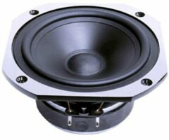 Beyma 5MP60/N studio bas luidspreker