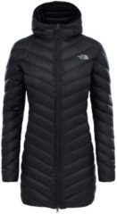 THE NORTH FACE Trevail Outdoor Jacket