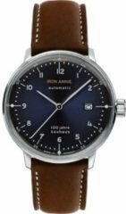 Iron Annie Bauhaus 5056-3