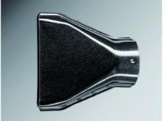 Bosch Flache Düse für Dekorationswerkzeuge 1609390451