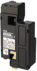 Epson High Capacity - Schwarz - Original - Tonerpatrone C13S050614