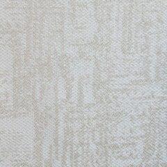 Agora Artisan Hueso 1410 zilvergrijs, grijs stof per meter buitenstoffen, tuinkussens, palletkussens