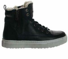 Marineblauwe Giga Shoes G3341
