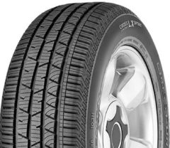 Universeel Continental CrossContact LX Sport 245/60 R18 105H FR