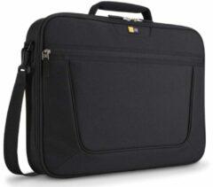 "Case Logic VNCi Line Laptoptas 17.3"" black"