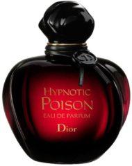 DIOR Damendüfte Poison Hypnotic Poison Eau de Parfum Spray 50 ml