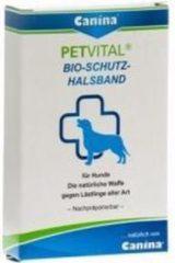 Canina Petvital Bio-Beschermende Halsband - Groot