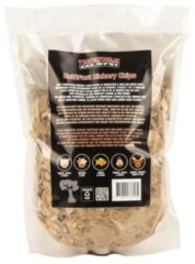 Vuur & Rook Hickory Rookchips 1.5 kg