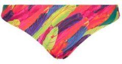 Lingadore rainbow slip - verenprint - 42