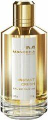 Mancera Paris Instant Crush - Eau de parfum - 120 ml - Damesgeur