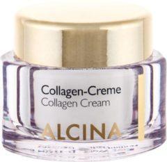 Alcina Collageen dagcrème